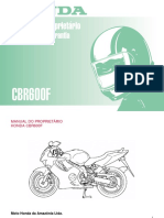 Manual Honda CBR 600 Pt.pdf