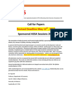 AIEFS 2019-Call for Papers-revised