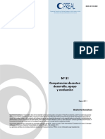 Danielson competencias docentes.pdf