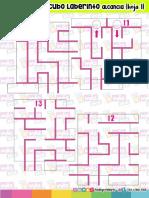 plantilla cubo laberinto FINAL -  Asi o mas facil.pdf