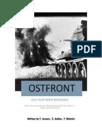 OSTFRONT.V.17_10