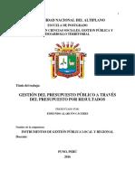 Ensayo-Gestion publica.docx