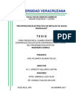 23-Tesis__Aldana_Téllez_IQ_27_Oct_2017