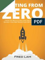 Starting-From-Zero-eBook-Fred-Lam.pdf