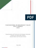 Plan-de-Prevención-2016.pdf