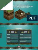 Versión descargable información del programa.pdf
