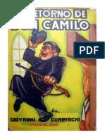 El Regreso de Don Camilo - Giovanni Guareschi-www.DD-BOOKS.com.pdf