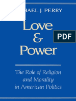 [Michael_J._Perry]_Love_and_Power_The_Role_of_Rel(BookZZ.org).pdf