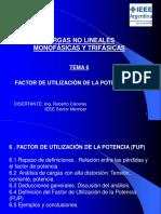 Tema 6 FUP