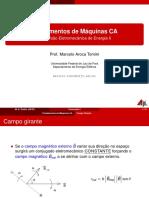 fundamentos_maquinas_CA_Aula_01.pdf