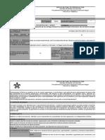 Proyecto Formativo SISTEMAS AGROPECUARIOS ECOLOGICOS.xlsx
