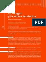 Dialnet-LaImagenYLaEsferaSemiotica-5204310.pdf
