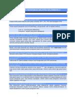 Soalan_Lazim_SKPMg2.pdf