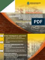 Dialog Nasional Jawa Barat