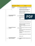 Strategic Plan IPSRS