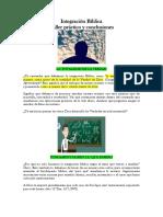 005-Taller Práctico y Conclusiones