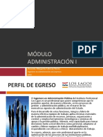 PPT CLASE 1 (1)