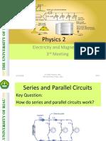 Physc2-EM3011