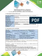 Guía de Actividades y Rúbrica de Evaluación - Paso 4- Auditoria Trabajo Practico (3)