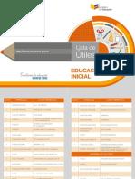 Regimen Costa Lista de Útiles Escolares.pdf