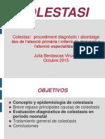 colstasialedatpeditrica2015-151030074731-lva1-app6892.pdf