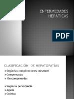 2015 hepatopatias