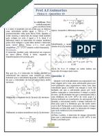 Física 4-10.pdf