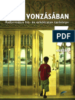 Református hittan könyv, 7. osztály.pdf
