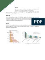 Conceptos Source EUI y Site EUI