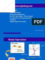 EEG_-_Basic.ppt