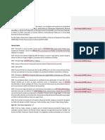 Resumen Trayectoria y propuestas de Andrés Manuel López Obrador (2018)