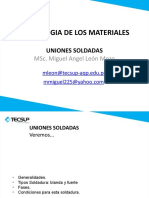 (Sesión 17) - UNIONES SOLDADAS.pptx