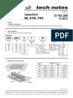 TN-196R14NPO-Y5V