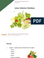 Técnicas e Práticas de Cozinha - 2018-1 - Legumes%2c Hortaliças e Verduras.pdf
