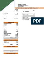 Evaluacion Financiera (1) - Copia