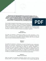 Protocolo berries español.pdf
