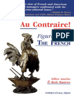 Au Contraire Figuring out the French.pdf
