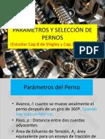ELEMMAQ-I_4.pdf