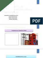Instalación Electrica Industrial