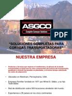 Presentación ASGCO Las bambas .ppt