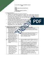 Rpp Revisi 2017 Pai & Bp Kelas 10 Sma