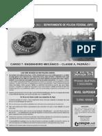 Prova PF de Eng Mecânico - comentada.pdf