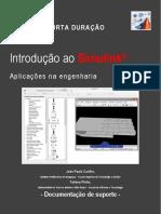 Introdução simulink.pdf