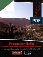 permanencias_y_huellas.pdf