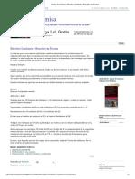 Clases de Química_ Reactivo Limitante y Reactivo en Exceso.pdf