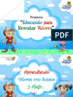 Presentacion_Rescatando_valores.pptx