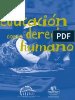 Educacion_Derecho_Humano_UNESCO.pdf