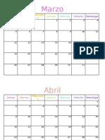 planificador mensual.docx