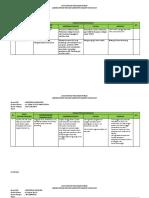 DOC-20180410-WA0008.pdf