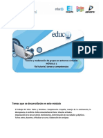 Módulo 1 - TM.pdf